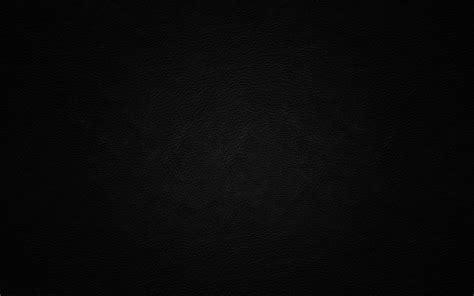 black wallpaper black leather wallpaper 10731