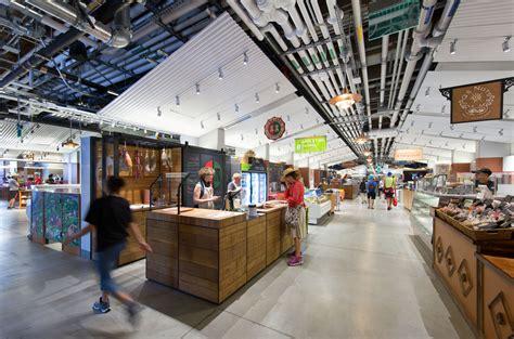 architecture of markets gallery of boston market architerra 1