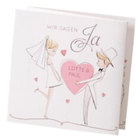 Hochzeitseinladung Comic by Hochzeitseinladung Comic Alle Guten Ideen 252 Ber Die Ehe