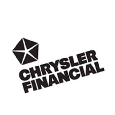 Chrysler Financial Corporation by Chrysler Financial