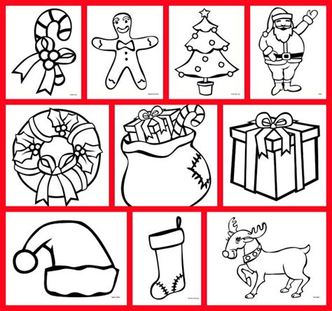 christmas online coloring pages page 1 christmas coloring pages free printable gift of curiosity