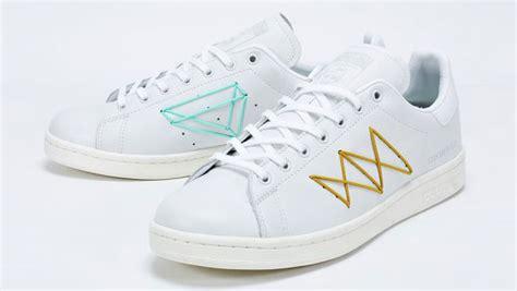 Sepatu Adidas Zig Zag adidas superstar zigzag