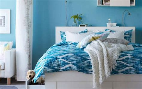 blue teenage girl bedroom ideas aqua and black teen bedroom
