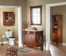 bathroom great ideas bathroom paint colors with hardwood