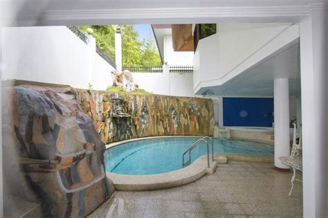 5 bedroom house with pool for rent house for rent in maria luisa cebu cebu grand realty