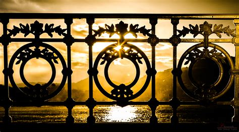san sebastian gipuzkoa spain sunrise sunset times