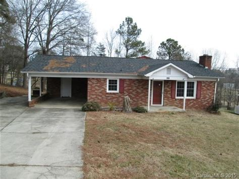 mount pleasant carolina reo homes foreclosures in