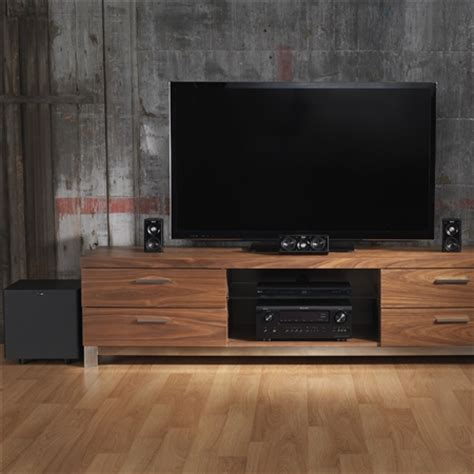 pioneer vsx430 av receiver klipsch hdt 600 speakers 5
