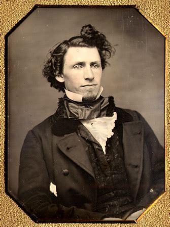mens hairstyles in 1800 s extreme daguerrotype hair styles 1850s 1870s damn cool