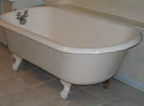 what type of bathtub is best file bathtub jpg