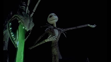 nightmare before the nightmare before wallpapers hd
