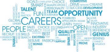 Home Office Help Desk Career Opportunities Duplicator Sales Amp Service
