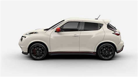 nissan crossover juke nissan juke 2018 cars models