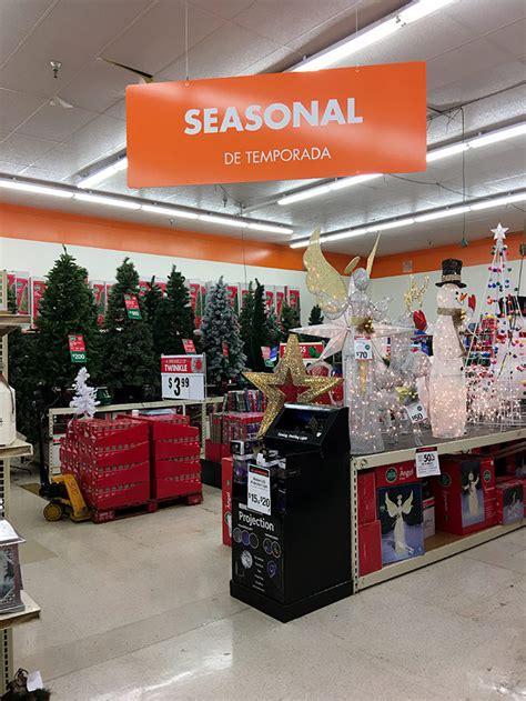 big lots christmas lights big lots christmas decorations christmas lights card and