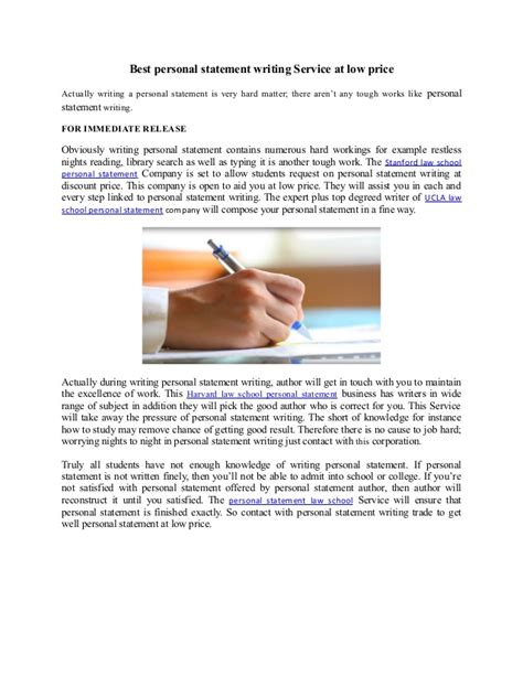 low cost resume writing services 28 images cv format amitdhull co essay writing help best