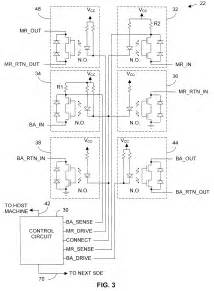 three wire rtd wiring color code three get free image about wiring diagram