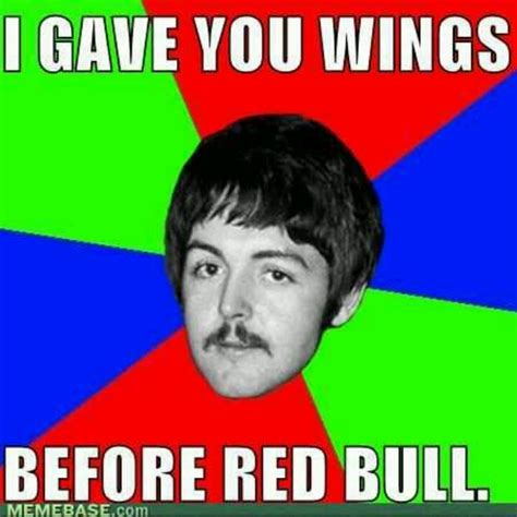 Beatles Memes - welcome to memespp com