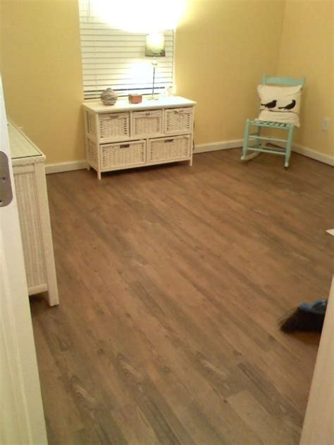 home decor and flooring liquidators