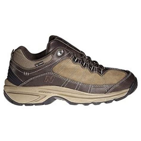 best buy new balance 967 country walking shoe 2013 for