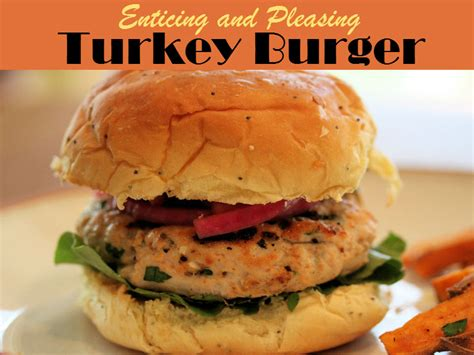 recipes for leftover turkey burgers turn leftover turkey to burgers the budget diet