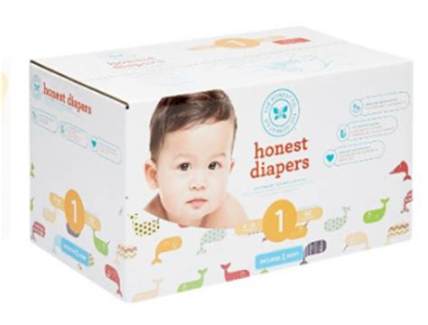 Honest Company Gift Card - target gift card diaper deal all things target
