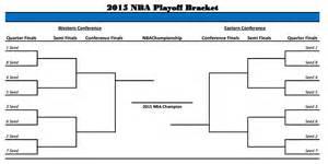 nfl playoff bracket template printable nfl playoff bracket 2015 new calendar template