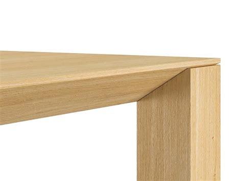 piano tavolo su misura stunning piano tavolo su misura pictures design ideas