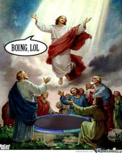 Offensive Jesus Memes - may get offensive memes cafemom dirty ish