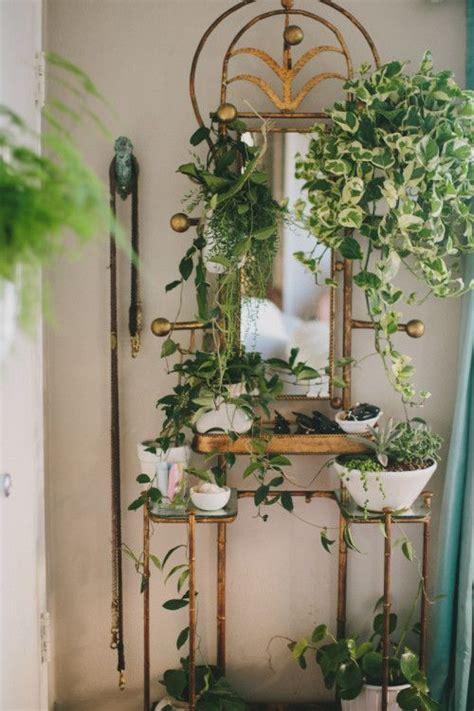 decorating ideas indoor  ideas  pinterest
