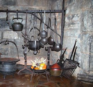 Fireplace Cooking Utensils by Makers Antique Fireplace And Cooking Utensils