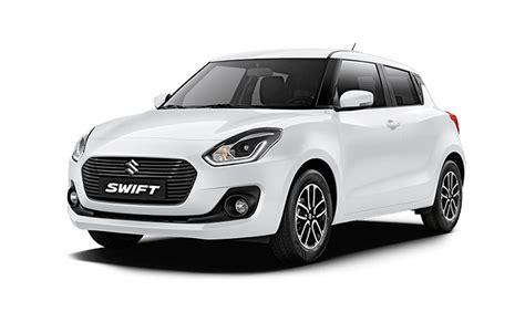 maruti car exchange maruti suzuki price in india gst rates images