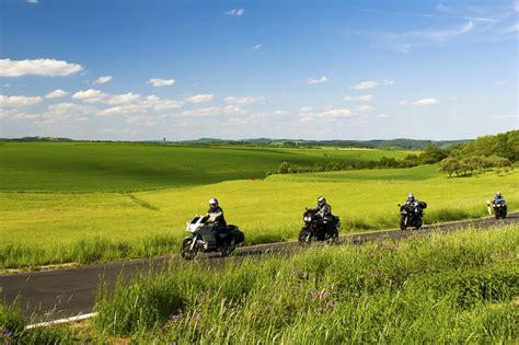 Motorradtouren Im Odenwald touren mit dem motorrad haus am m 252 hlberg das
