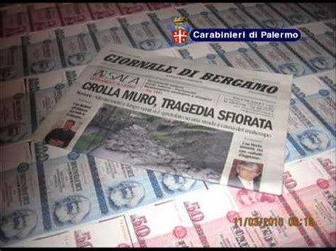 banche palermo palermo truffe contro banche e societ 224 decine di arresti