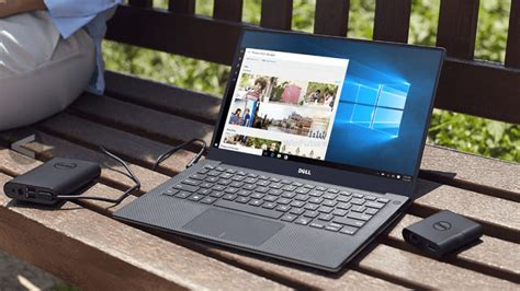 surface pro 4 models given huge discounts on amazon on msft dell xps 13 highest specifications leak could definitely
