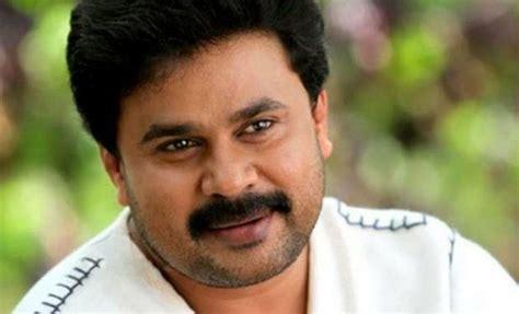 actor dileep news malayalam dileep arrested leading malayalam actor dileep arrested