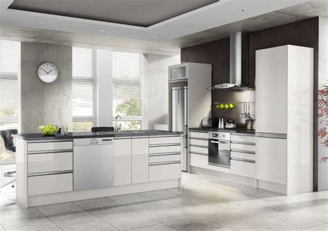 Kitchen Cabinets & Stones Ltd