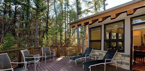 Wyndham Sundara Cottages The Vacation Advantage Wyndham Sundara Cottages At Wisconsin Dells