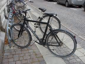 Bugatti Bicycle The Bicycle Safari The Pininfarina Designed Bicycle