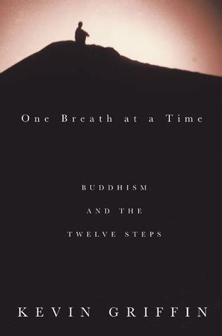 one breath at a time buddhism and the twelve steps books one breath at a time buddhism and the twelve steps by