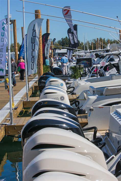 miami boat show parking pass 2017 yachts miami beach south florida luxury marina
