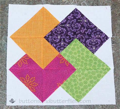 12 In Quilt Block Patterns by 12 5 Quilt Block Patterns Search Engine At Search