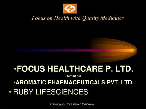 Top Mba With Healthcare Focus by Ppt Pharma Franchise Powerpoint Presentation Id 7427862
