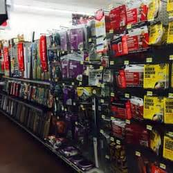 Ace Hardware Plumbing Supplies by Walt S Ace Hardware Plumbing Supply 15 Fotos