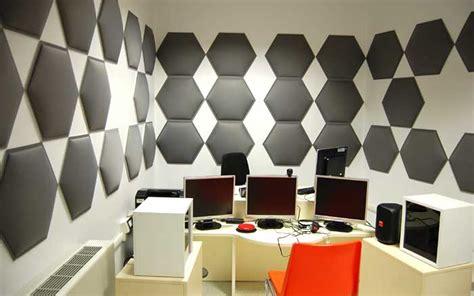 insonorizzazione soffitto costo il costo per insonorizzare una stanza
