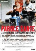 politeama cinema pavia 12 giustizia gio 10 aprile 2008 cinema politeama