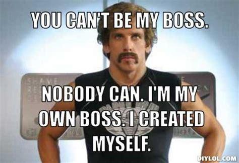 Meme Boss - boss memes google search national boss day pinterest