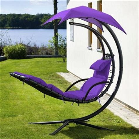 swing it around like a helicopter 21 best images about summer furniture ideas on pinterest