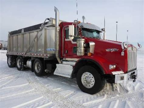 2016 kenworth for sale 2016 kenworth t800 for sale 15 used trucks from 85 000