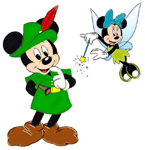 Jo 3265 Kemeja Mickey 1 328 best images about minnie y mickey on disney clip and and naveen