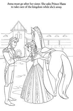Radio 4 Sketches by De Frozen Un Dibujo Para Colorear A Disney Frozen